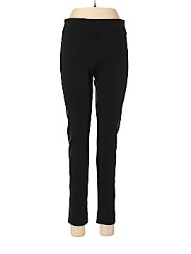 Nic + Zoe Leggings Size L