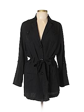 Joanna Jacket Size L