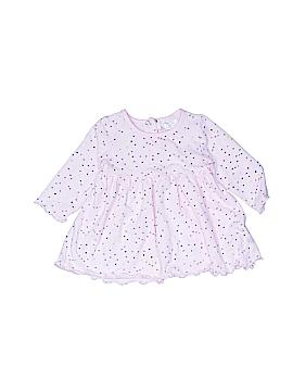 Rosie Pope Dress Size 6 mo