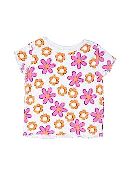Amy Coe Short Sleeve T-Shirt Size 3-6 mo