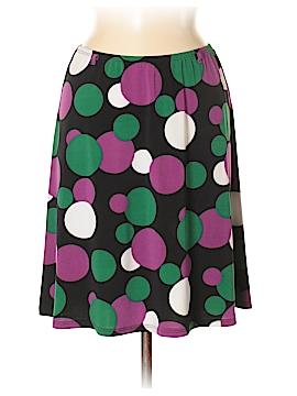Takara Casual Skirt Size M