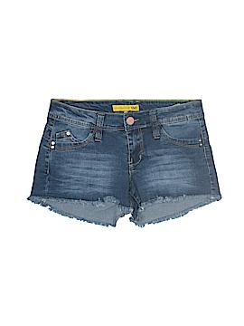 YMI Denim Shorts Size 5