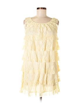 Lady Noiz Casual Dress Size M