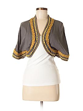 Ivy Jane Cardigan Size S