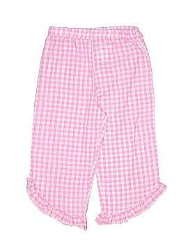 Corky's Kids Casual Pants Size 6