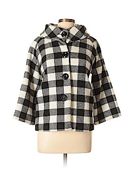 For Cynthia Coat Size L