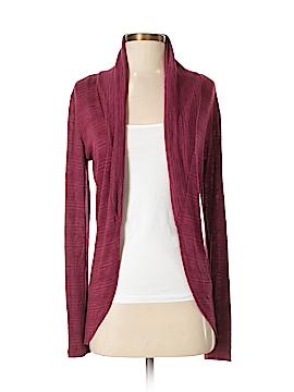 Laila Jayde Cardigan Size XS