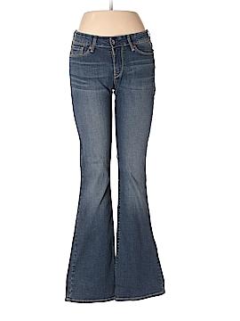 Denizen from Levi's Jeans 27 Waist