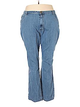 Catherines Jeans 28 Waist