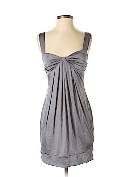 ALEXIA ADMOR New York Casual Dress Size S