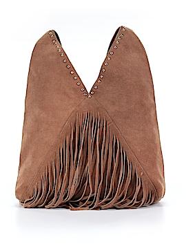 Unbranded Handbags Leather Shoulder Bag One Size