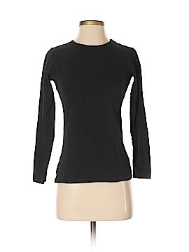 Mod bod Long Sleeve T-Shirt Size S