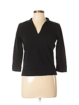 Valerie Stevens Seperates Pullover Sweater Size M