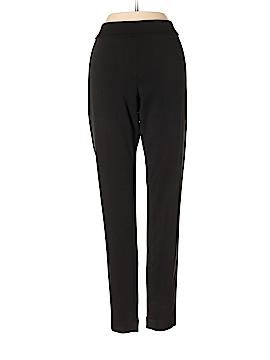 Tahari Leggings Size S