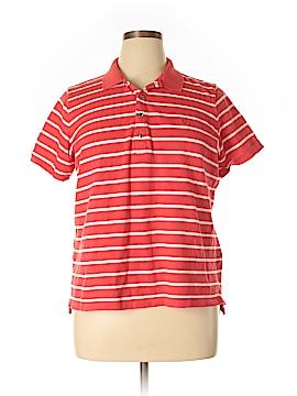 Ralph Lauren Short Sleeve Polo Size XXL