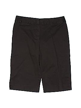 Geoffrey Beene Dressy Shorts Size 2
