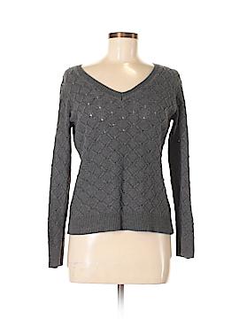 Covington Pullover Sweater Size M (Petite)