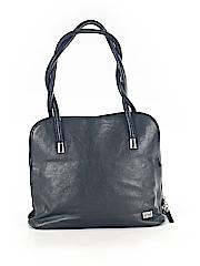 Pelle Studio Shoulder Bag