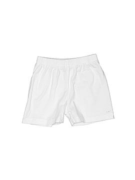 Sparkle Shorts Size 4