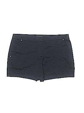 Dept222 Khaki Shorts Size 16 (Petite)