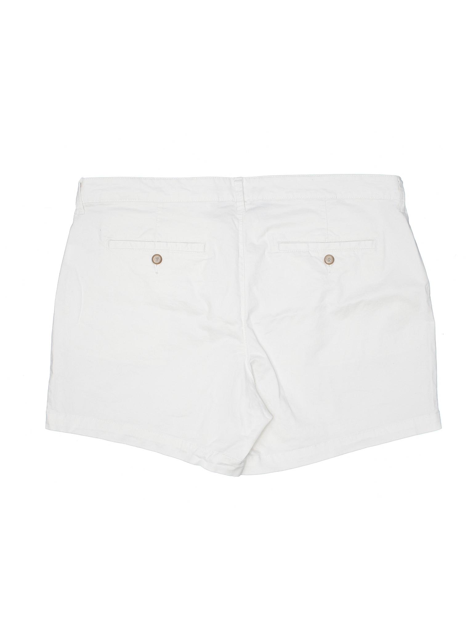 Shorts Boutique Gap Outlet Boutique Khaki Gap Shorts Boutique Outlet Khaki Gap vq7gWdTqr