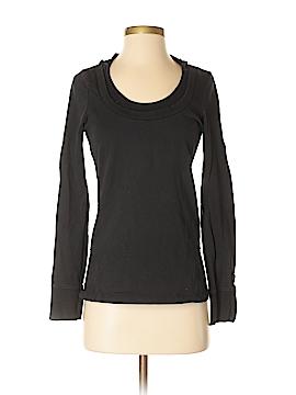BCBG Paris Pullover Hoodie Size S