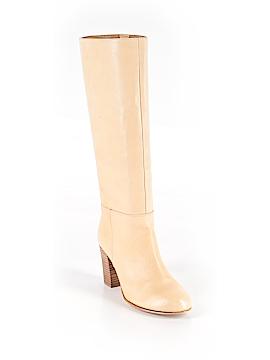ShoeMint Boots Size 7 1/2