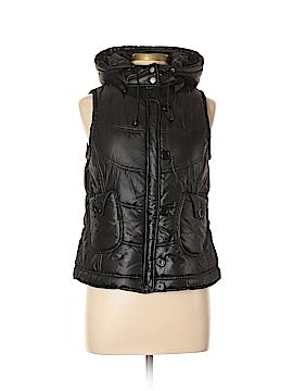 Forever 21 Vest Size L