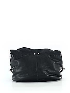 Tignanello Leather Hobo One Size