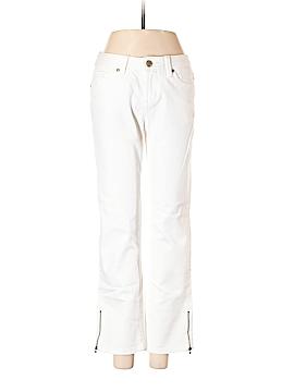 Nicolette Jeans Size 4