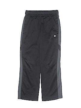 Xersion Active Pants Size 6