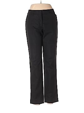 White House Black Market Dress Pants Size 8