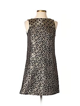 Tibi Cocktail Dress Size 0