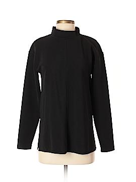 Ruff Hewn Long Sleeve Top Size S