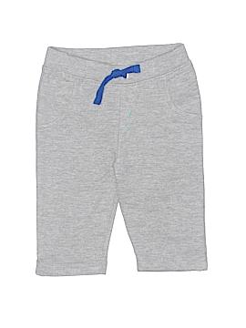 Baby Starters Sweatpants Size 6 mo