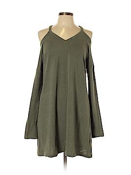 Amaryllis Casual Dress Size M