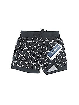 Old Navy Board Shorts Size 0-3 mo