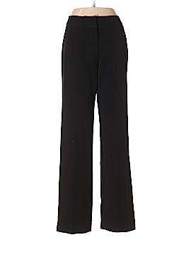Atelier Luxe Dress Pants Size 4