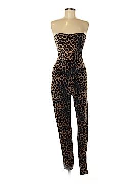 ASOS Jumpsuit Size 6