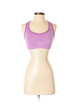 New Balance Sports Bra Size S