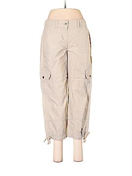 Tommy Hilfiger Cargo Pants Size 2