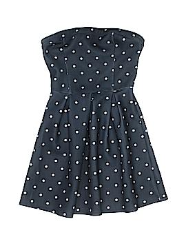 Abercrombie & Fitch Dress Size 14