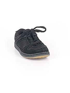 Gymboree Sneakers Size 9
