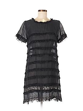 Love & Liberty Casual Dress Size M