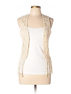 One Clothing Cardigan Size L
