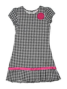 Bloome de Jeune Fille Dress Size 10