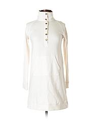 Fantastic Fawn Women Casual Dress Size S