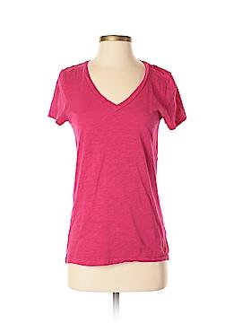 Joe Fresh Short Sleeve T-Shirt Size S