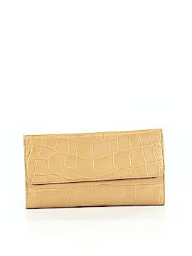 Monsac Wallet One Size