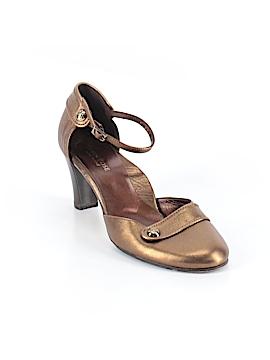 Taryn Rose Heels Size 40 (EU)